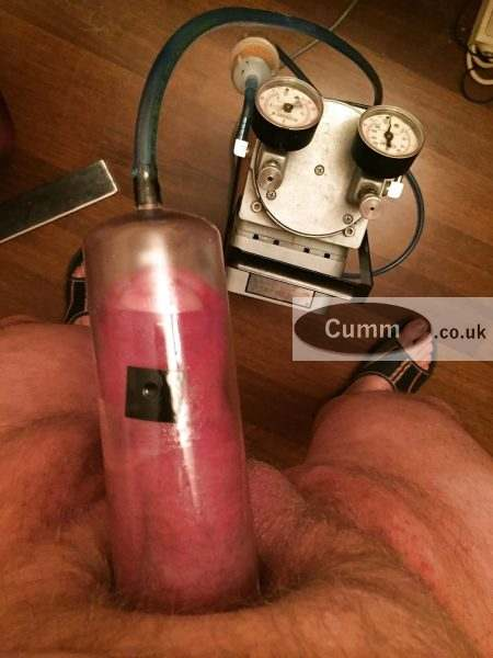 cock-pump-extreme