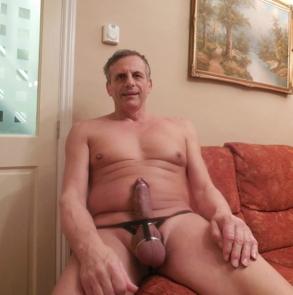 big dick daddy huge dick 3 cockrings