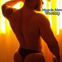 muscle-men-worshipy