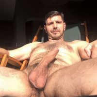 Homosexual-Solosexuals-dads-big-penis