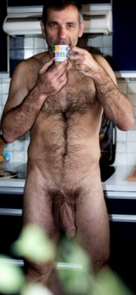 hairy-man-big-soft-cock