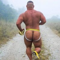 muscle-massage-his-prostate-jock