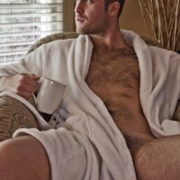 sexy-english-bloke-hanging-in-dressing-gown