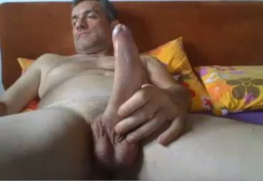 tantric-dream-big-cock-daddy-bear
