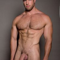 soft-cock-massage-hung-rugby-ladz
