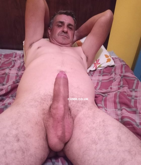 NUDE PHOTOS MEN OVER 50 PROJECT : Edition 4
