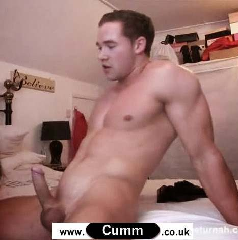 All can Kieran hayler Nude remarkable, valuable