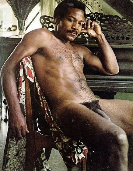 OMG, hes naked: Big Daddy Kane !! omg blog !! the