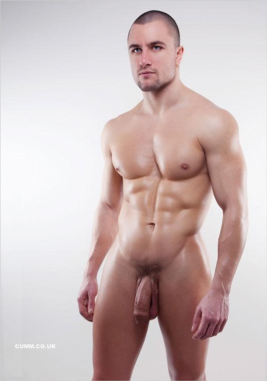 gay escort muscle annunci gay bg