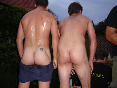 Rugby-Lads-1
