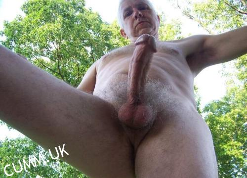 talk-about-our-erections-hung-silver-daddy