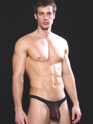 william-levy-big-dick-black-pussy-mpegs