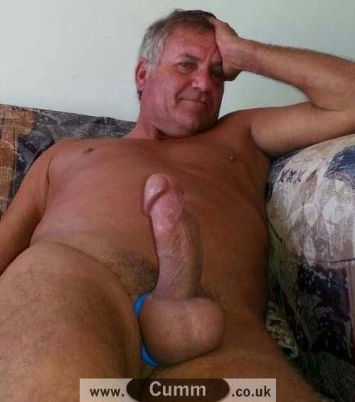 hot and nasty tumblr