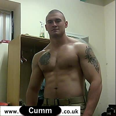 army cock 7