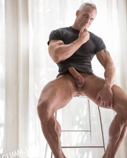 balls mature-dick-daddy1