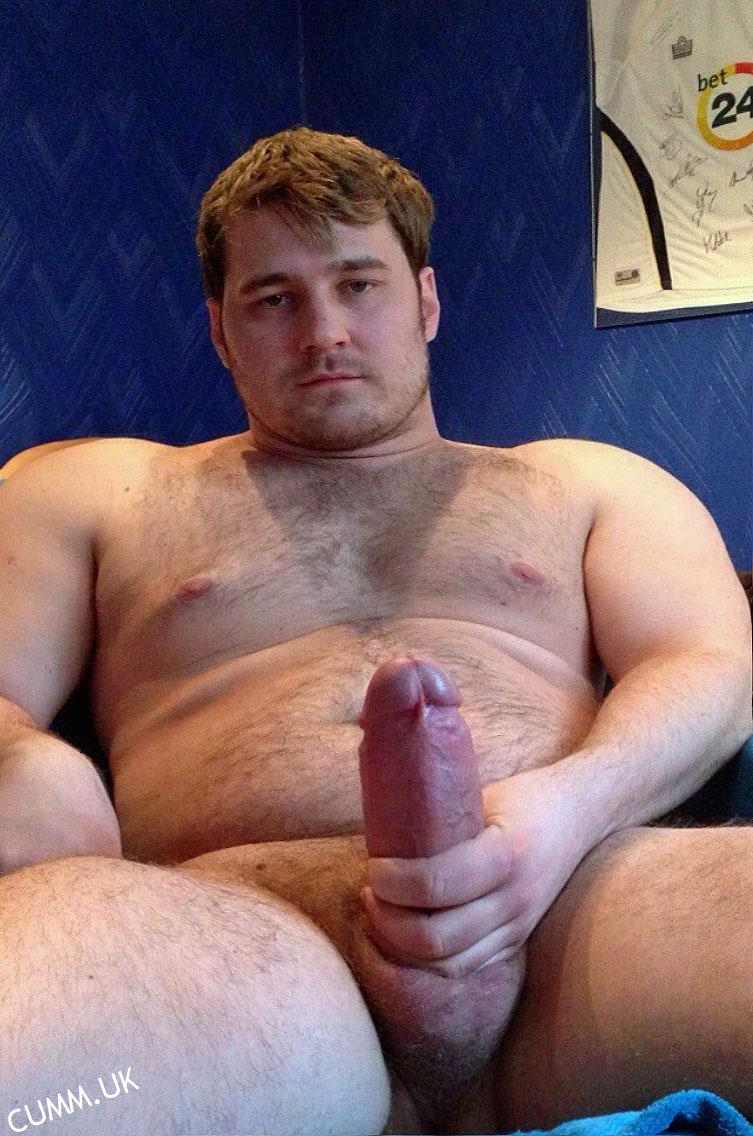 Hester recommend best of dicked bears big