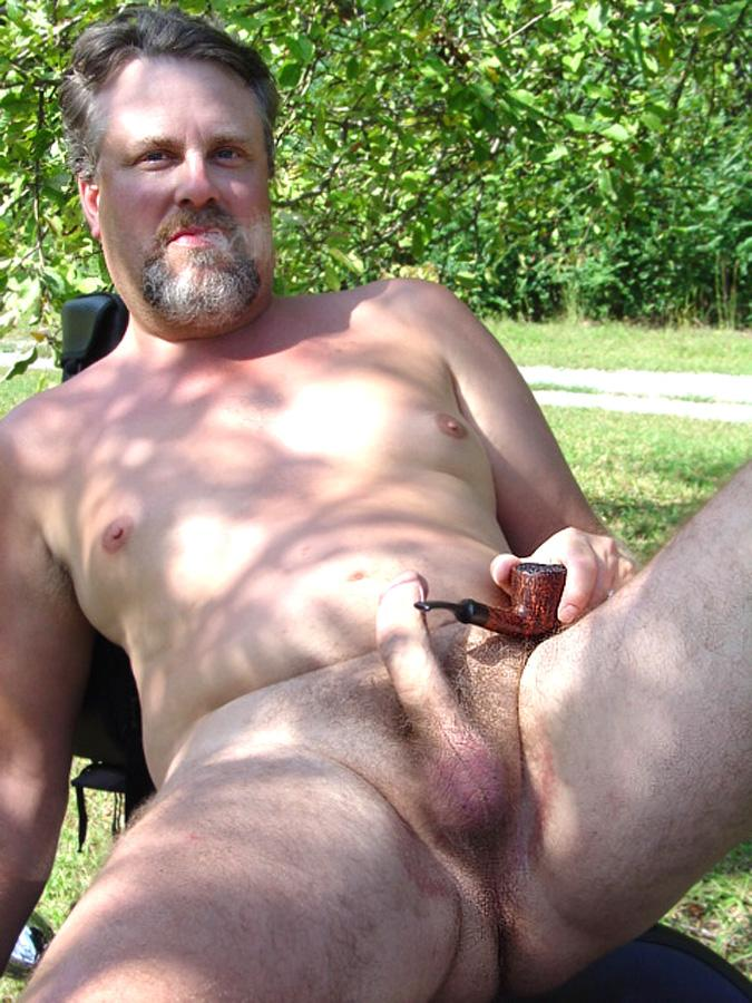 big-cock-daddy-87