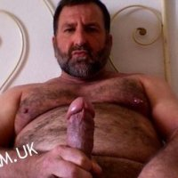 old-hairy-men-naked-sexyhotnaked-adult-american-picture