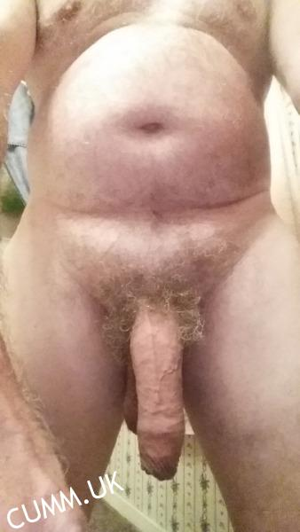 blessed cock 6