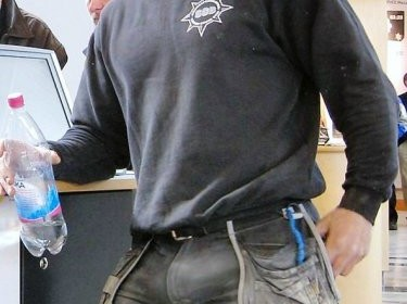 builder biggest bulge