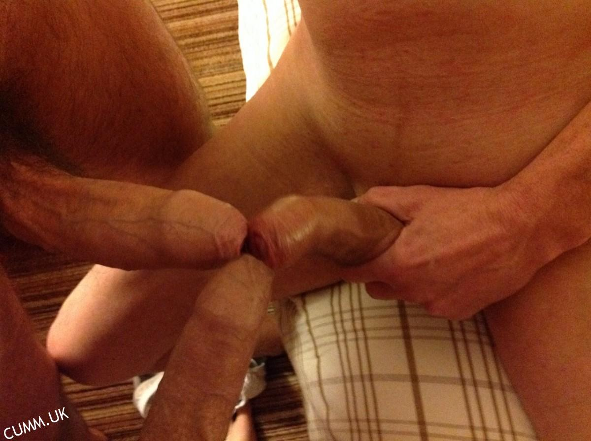 image Cum in my tight gay hole free movies