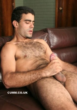 cock dialogues mature-hairy-mushroom-dick-7