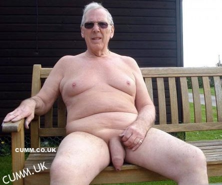 fat daddy dick