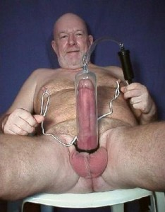 cock-pumping-4555