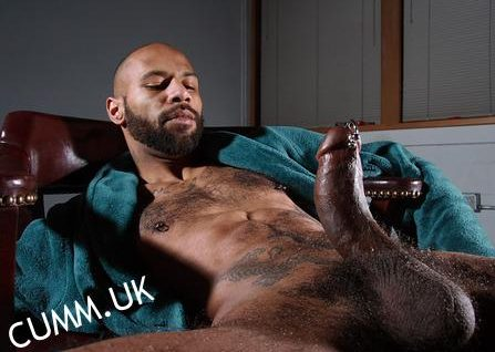 59 amazing male (s)wanking techniques