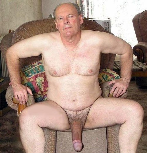 big dicked dad To view this video you.