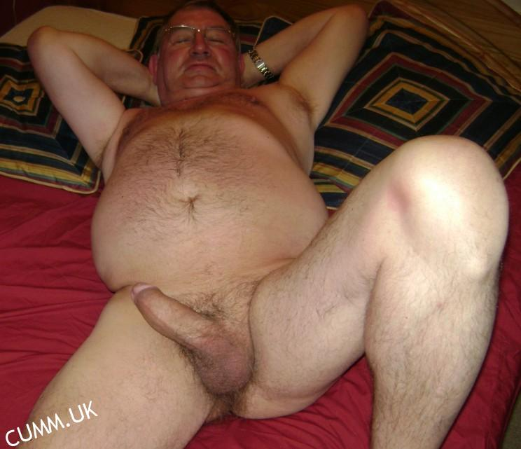 Men big growing fucking dick photos