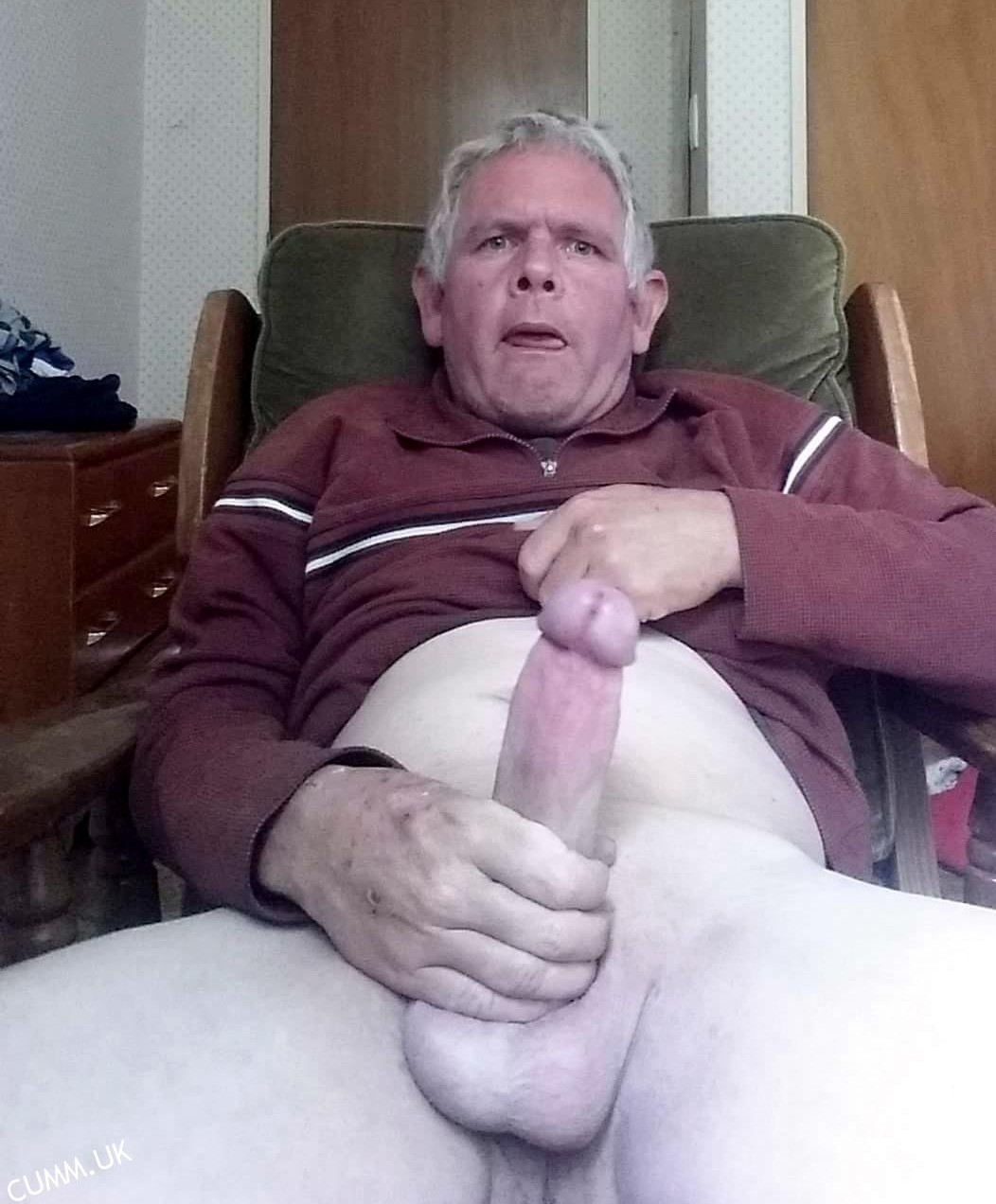 Old men big cocks pics Video, voller