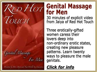 genital-massage-for-men-copy