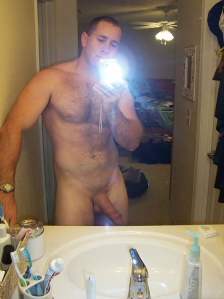 hairy-hole-erect
