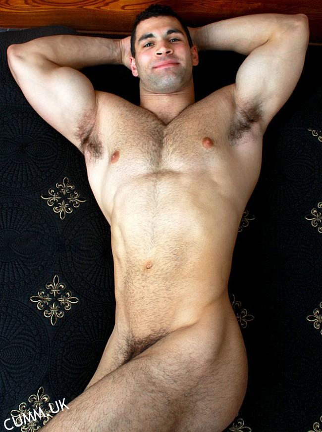 hairy male armpit lick my pit