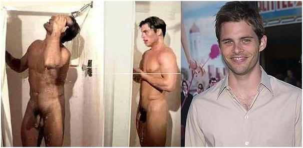 james-marsden-nude