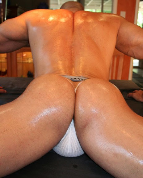 jock-bubble-butt