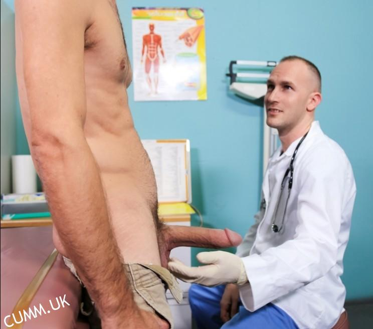escort gay porno med sperm