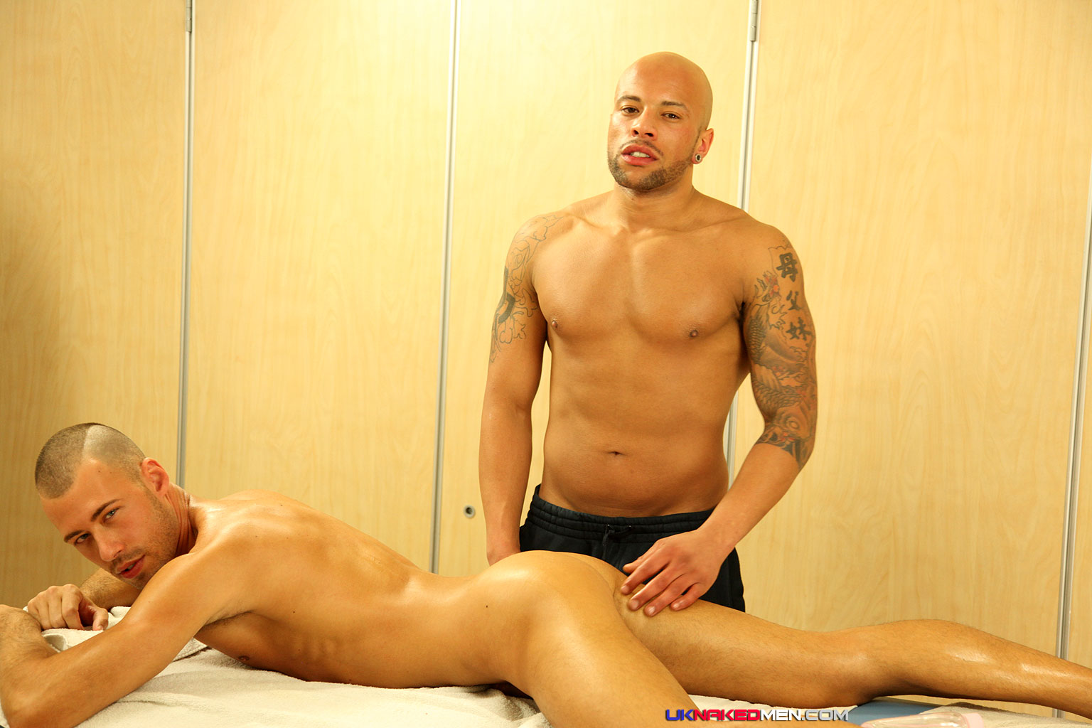 couple massage escorts brandon