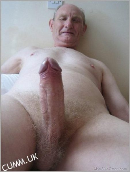 massage my penis in briefs at start with hands reaching inside to pull my penis out. Thereafter slow and sensual
