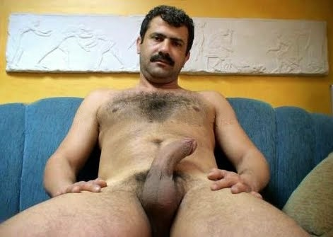Arab male to male sex