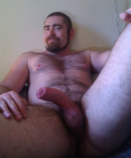 mature-bear-hung-hairy-sexy