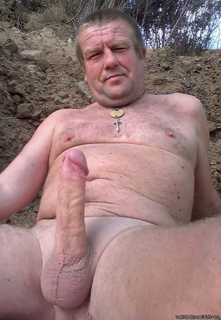 mature-blue-collar-hung