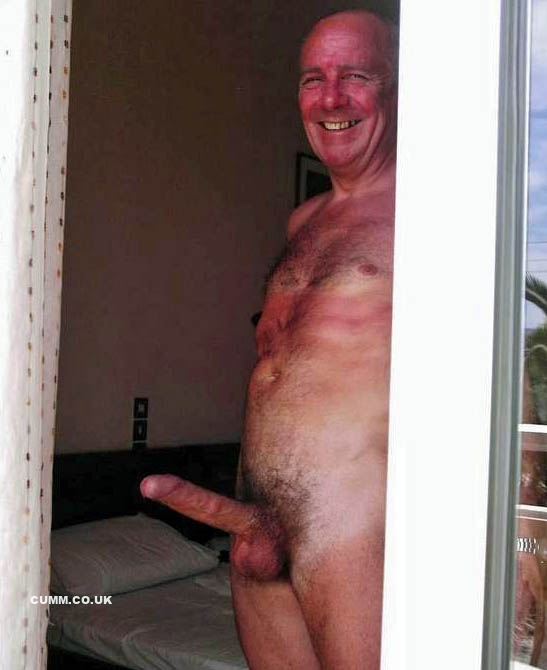 mature-dad-dick-8