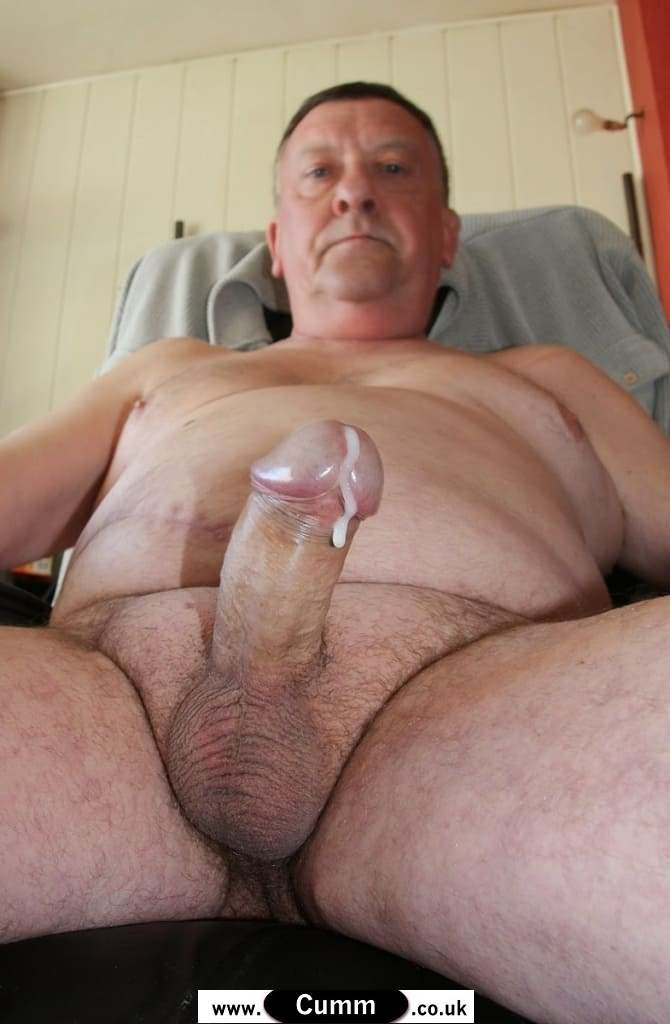 Solo men cocks photo fuckslut love