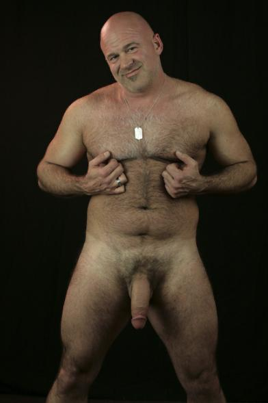 mature-daddy-77