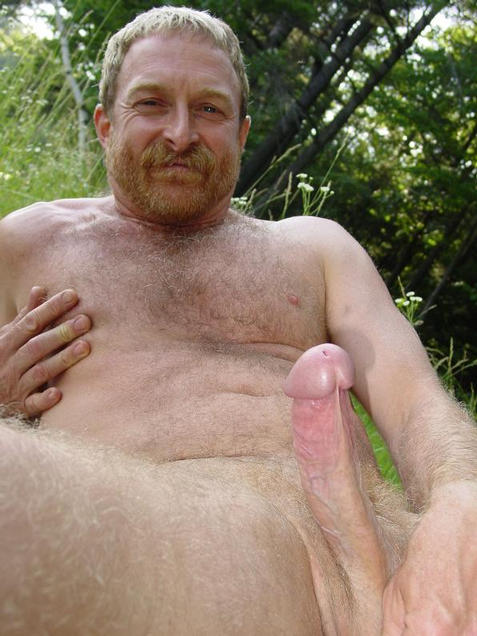 mature-hairy-god-cock