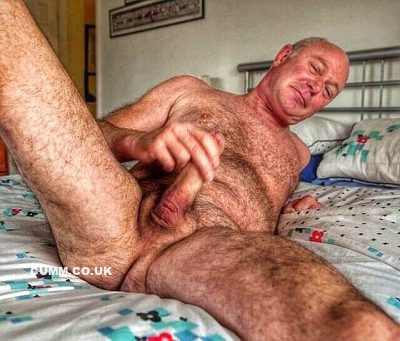 Just give black studs 69 cock sucking looking for grown-up man