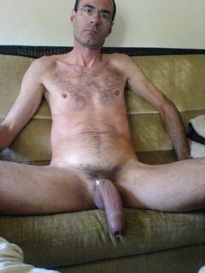 Jason recommend best of naked mature man