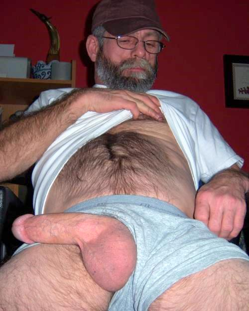 mature-man-naked-61